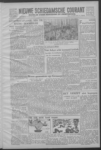 Nieuwe Schiedamsche Courant 1946-06-29