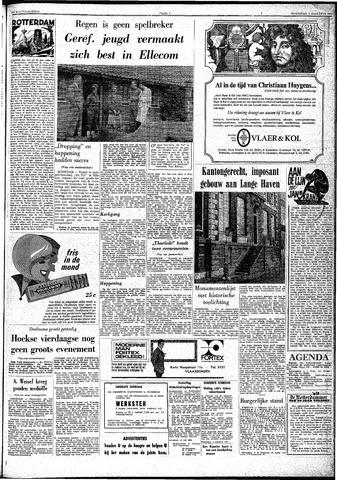 Trouw / De Rotterdammer 1966-08-03