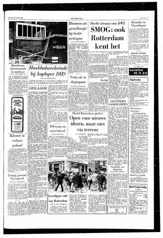 Het Vrije volk 1969-06-27