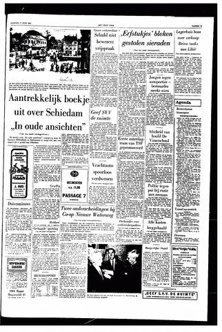 Het Vrije volk 1969-06-17