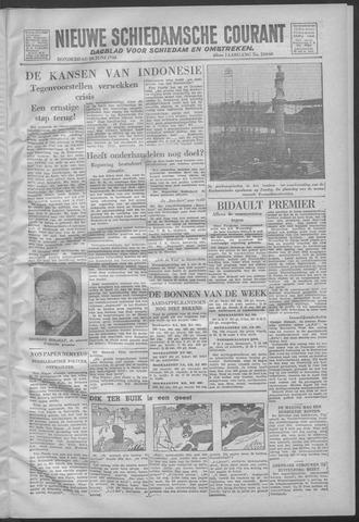 Nieuwe Schiedamsche Courant 1946-06-20