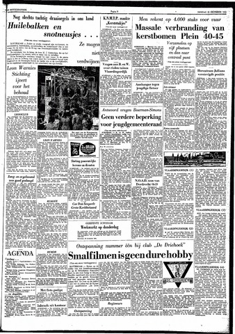 Trouw / De Rotterdammer 1964-12-22