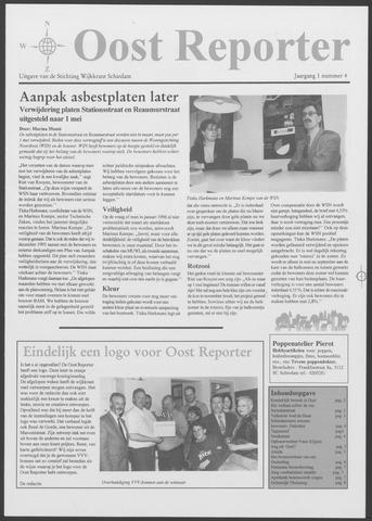 Oostreporter 1996-04-01