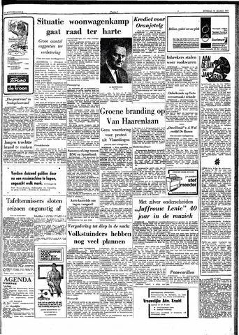 Trouw / De Rotterdammer 1967-03-21