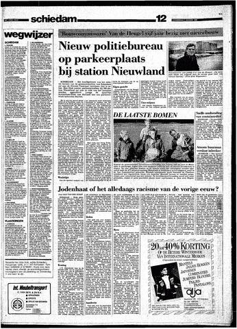 Het Vrije volk 1988-01-07