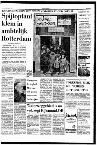 Het Vrije volk 1971-03-23