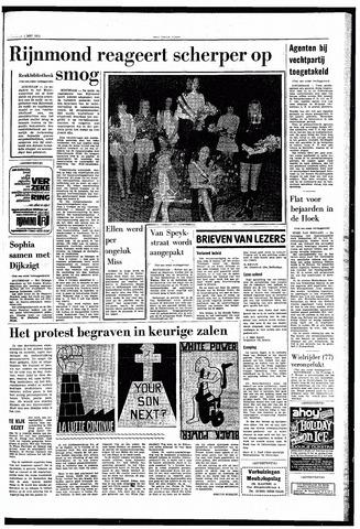 Het Vrije volk 1971-05-01