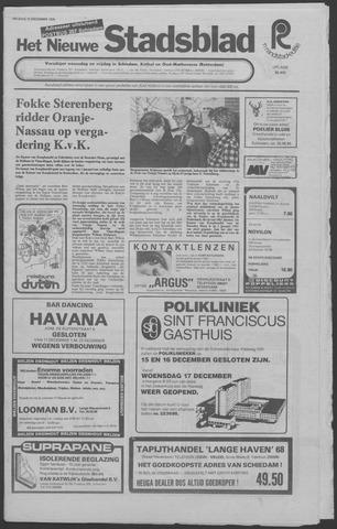 Het Nieuwe Stadsblad 1975-12-12