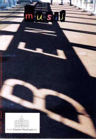 Musis 2002-10-01