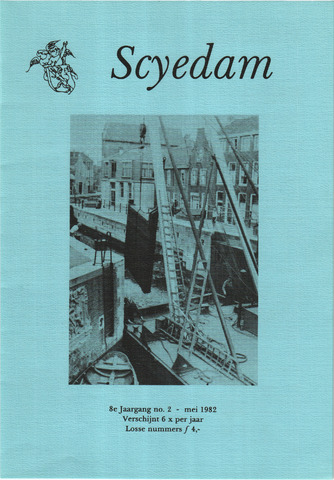 Scyedam 1982-02-01