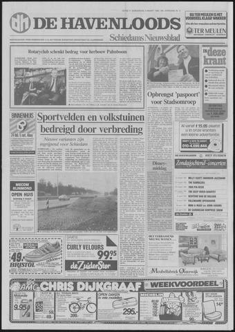 De Havenloods 1989-03-02