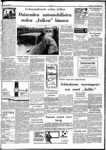 Trouw / De Rotterdammer 1966-09-13