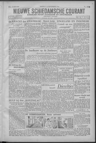 Nieuwe Schiedamsche Courant 1946-09-10