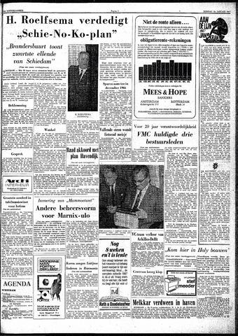 Trouw / De Rotterdammer 1967-01-24