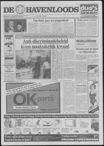 De Havenloods 1986-04-03