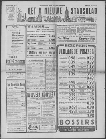 Het Nieuwe Stadsblad 1953-03-13