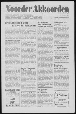 Noorder Akkoorden 1975-08-06