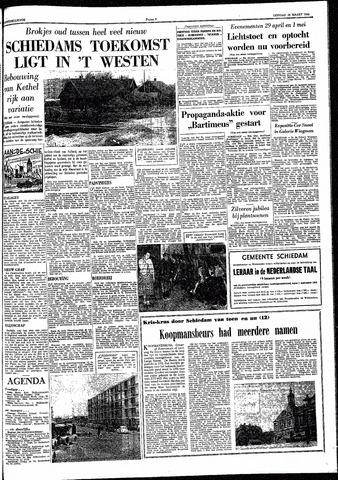 Trouw / De Rotterdammer 1965-03-30