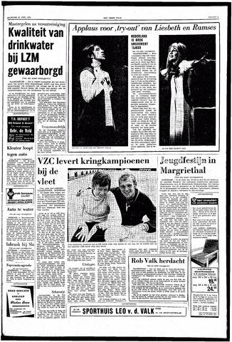 Het Vrije volk 1971-06-21