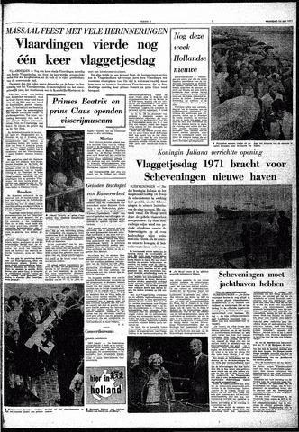 Trouw / De Rotterdammer 1971-05-24