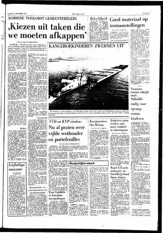 Het Vrije volk 1969-12-09