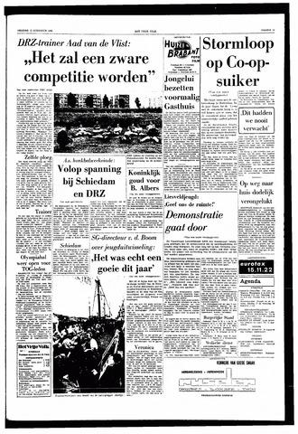 Het Vrije volk 1969-08-15