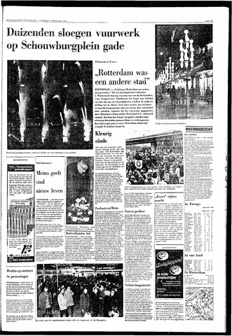Rotterdamsch Nieuwsblad / Schiedamsche Courant / Rotterdams Dagblad / Waterweg / Algemeen Dagblad 1968-02-12