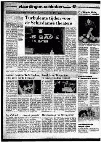 Het Vrije volk 1988-02-06