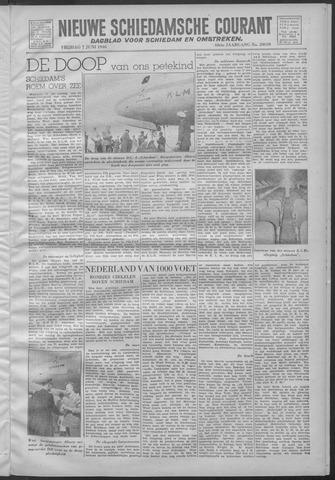 Nieuwe Schiedamsche Courant 1946-06-07