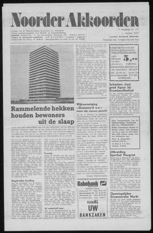 Noorder Akkoorden 1975-10-01