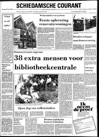 Rotterdamsch Nieuwsblad / Schiedamsche Courant / Rotterdams Dagblad / Waterweg / Algemeen Dagblad 1980-06-23