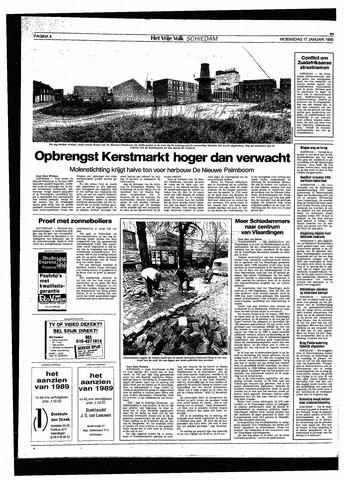 Het Vrije volk 1990-01-17