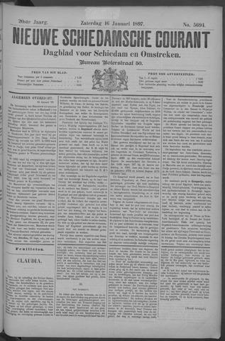 Nieuwe Schiedamsche Courant 1897-01-16