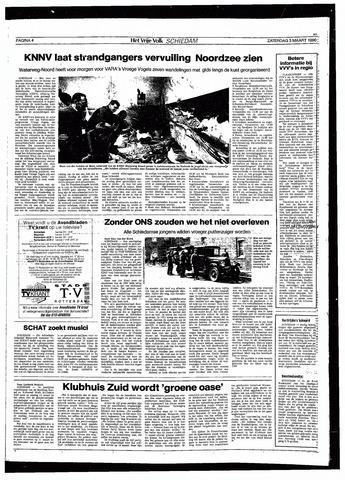 Het Vrije volk 1990-03-03