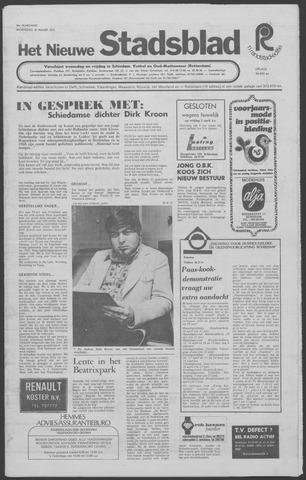 Het Nieuwe Stadsblad 1971-03-31