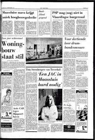 Het Vrije volk 1971-09-02