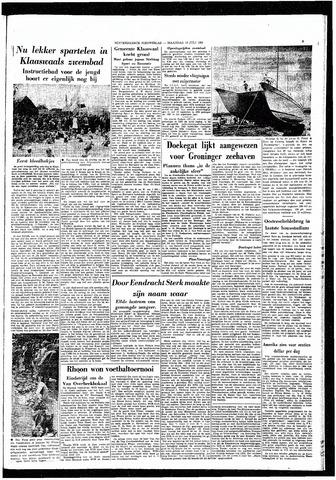 Rotterdamsch Nieuwsblad / Schiedamsche Courant / Rotterdams Dagblad / Waterweg / Algemeen Dagblad 1965-07-19