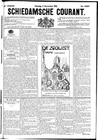 Schiedamsche Courant 1912-12-03