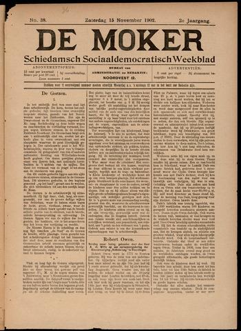 De Moker 1902-11-15