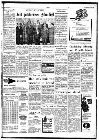 Trouw / De Rotterdammer 1969-06-19