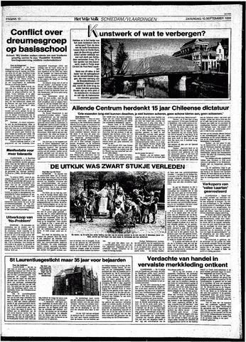 Het Vrije volk 1988-09-10