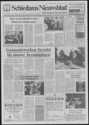 De Havenloods 1989-04-25