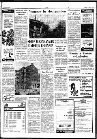 Trouw / De Rotterdammer 1970-03-31