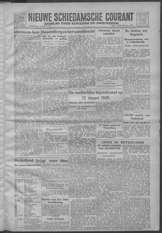 Nieuwe Schiedamsche Courant 1945-12-06