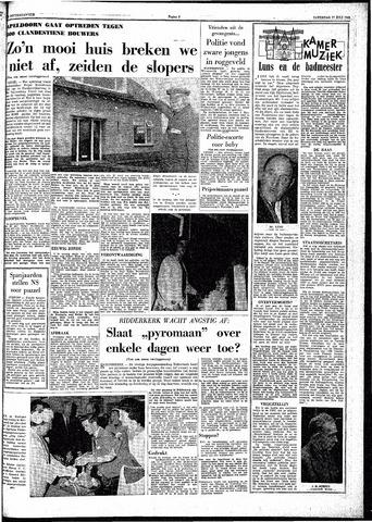 Trouw / De Rotterdammer 1965-07-17
