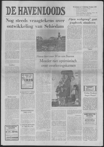 De Havenloods 1970-01-15
