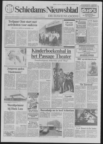 De Havenloods 1986-10-07