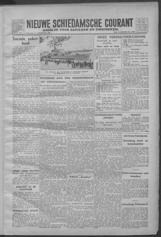 Nieuwe Schiedamsche Courant 1945-08-17