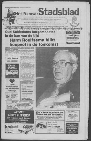 Het Nieuwe Stadsblad 1980-12-19