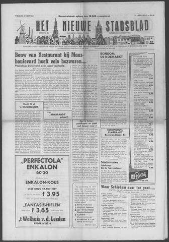 Het Nieuwe Stadsblad 1955-05-27